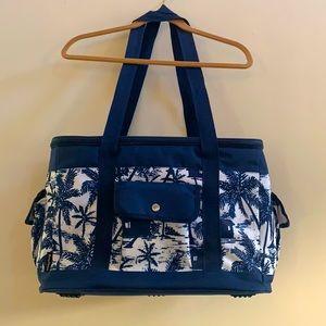 Tommy Bahama Insulated Beach Bag